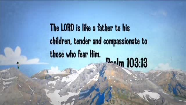 I am god is loving   kidmo