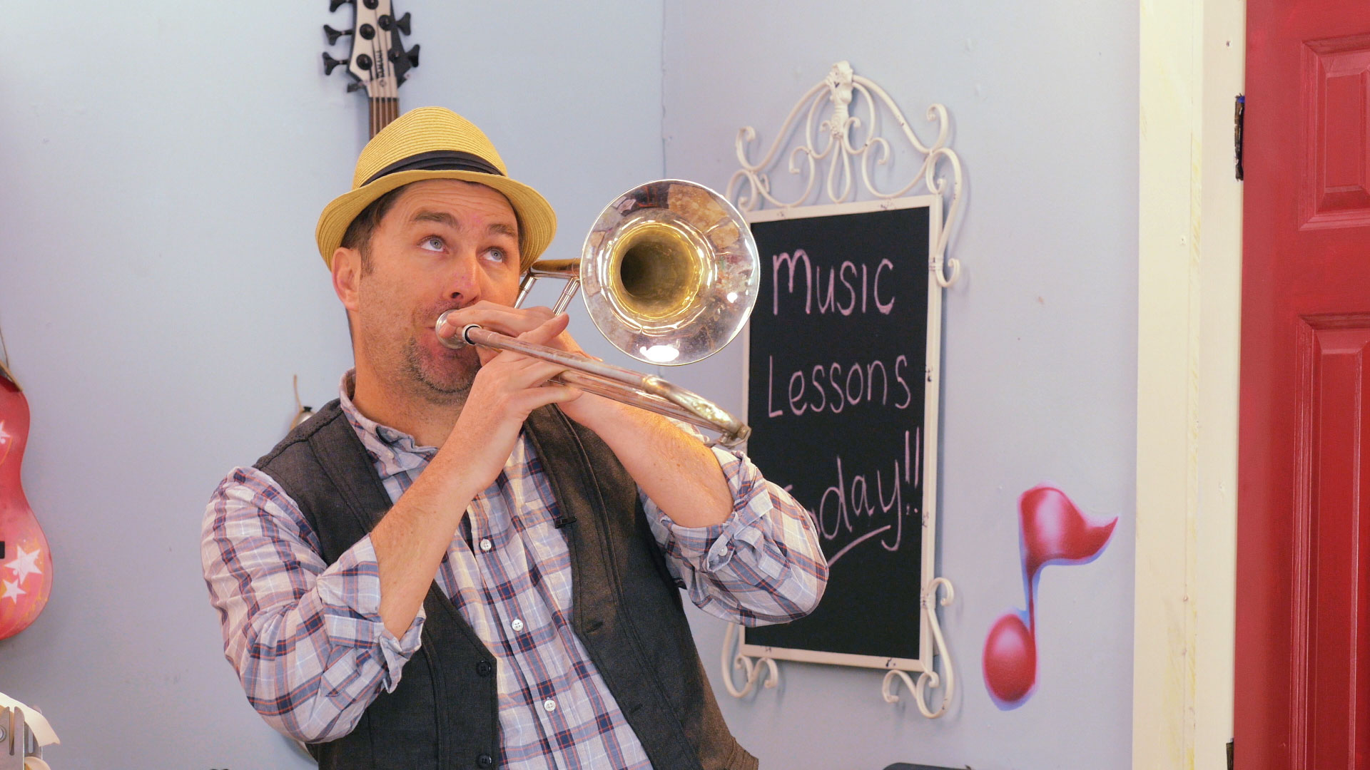 Tt ep 29 trombone preview image