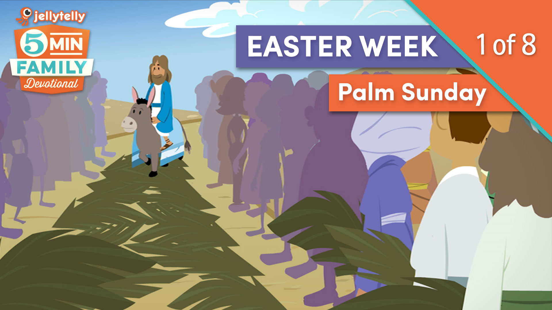 5mfd easter 01 palm sunday preview image
