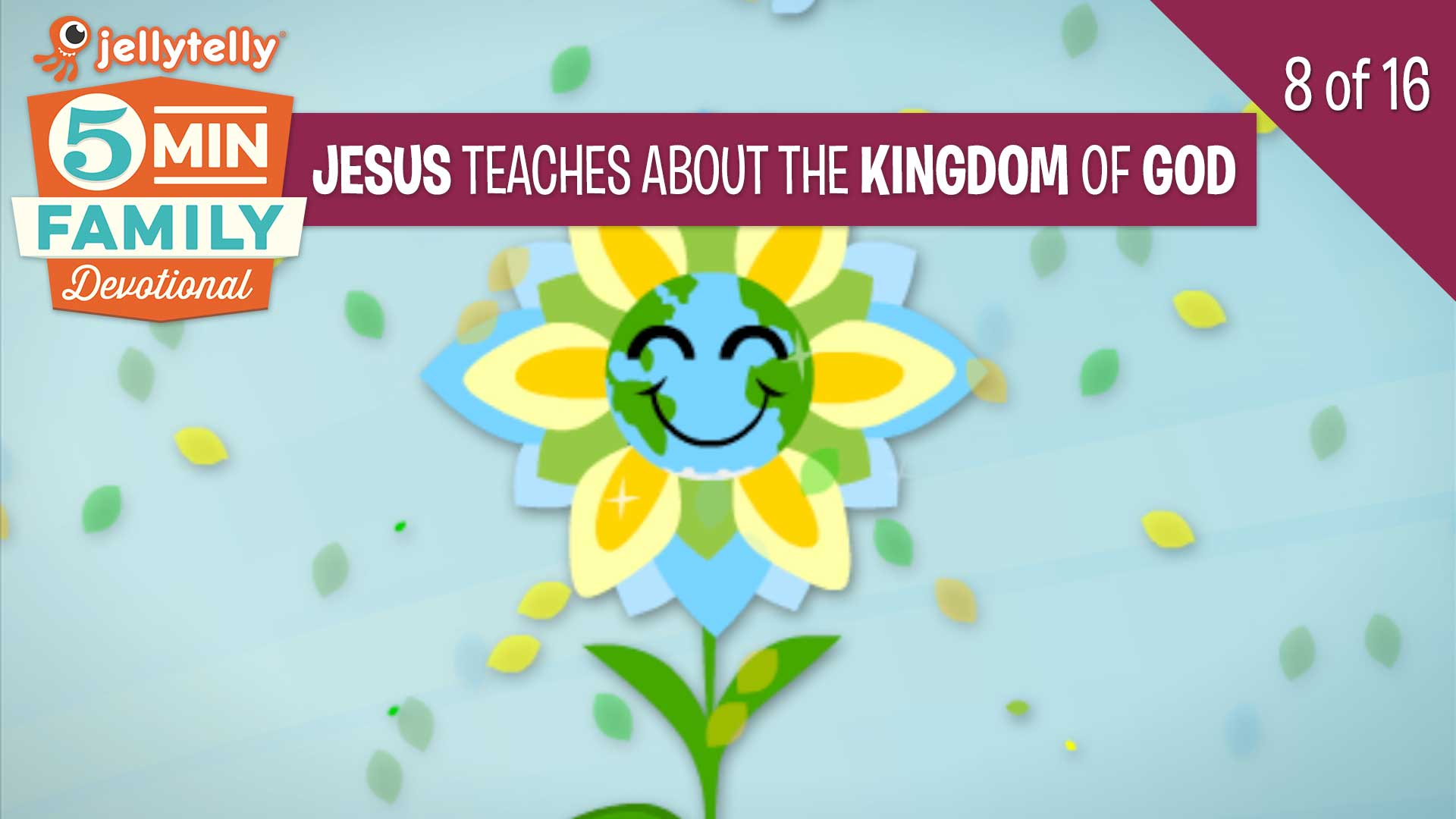 5mfd jesus day 08 featured preview image