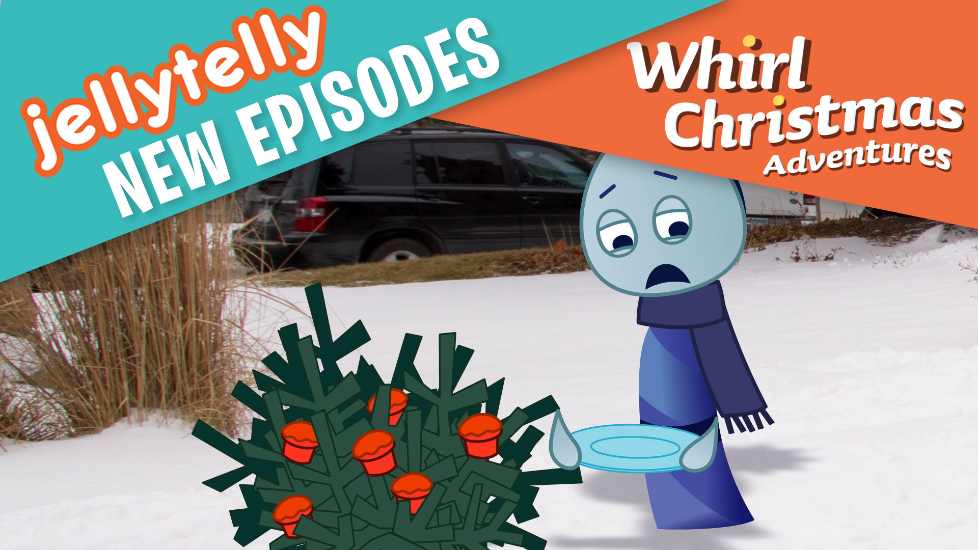 Whirl christmas 14 featured preview image