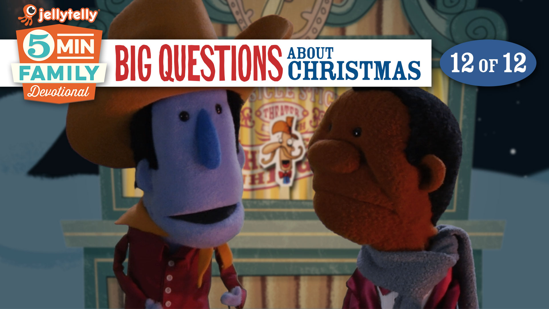 5mfd christmas 12 svod featured