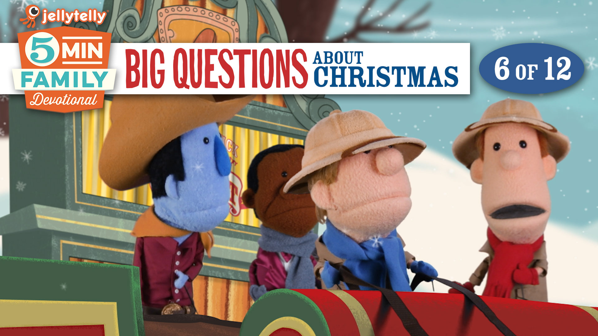 5mfd christmas 06 svod featured