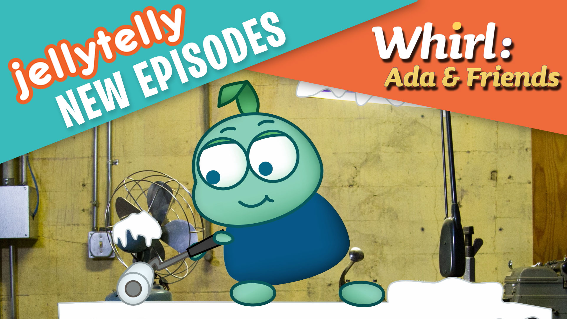 Whirl ada v1 ep15 featured preview image