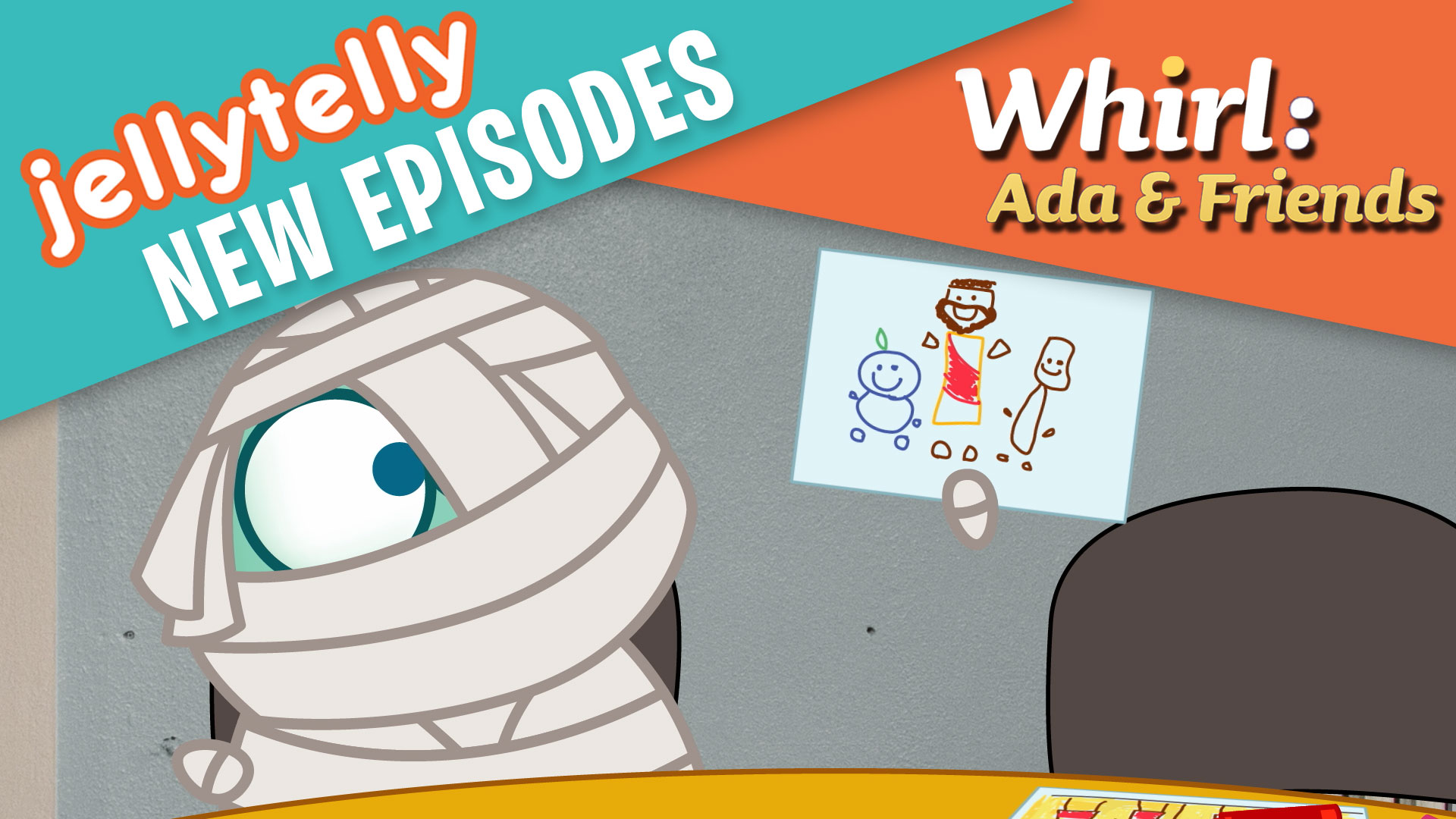 Whirl ada v4 ep13 featured preview image