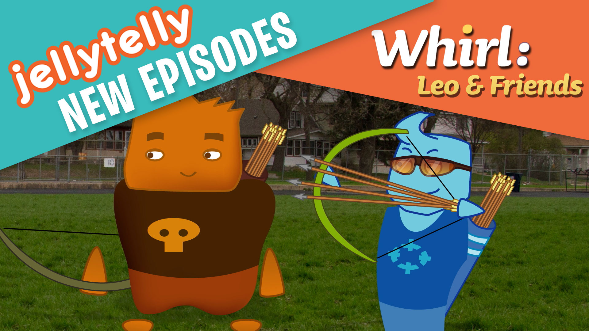 Whirl leo v2 ep08 featured preview image
