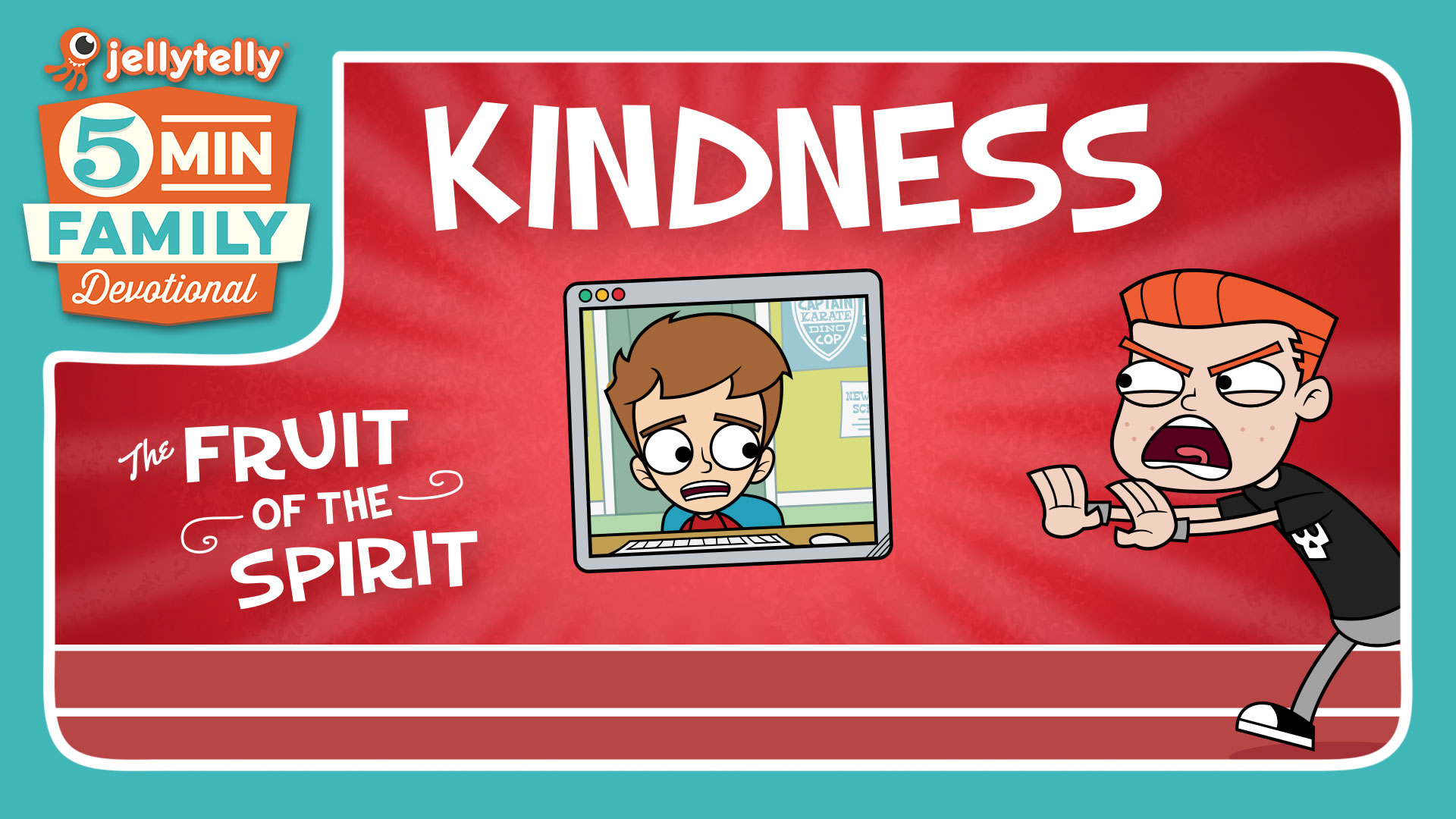5mfd msv fots 05 kindness preview image