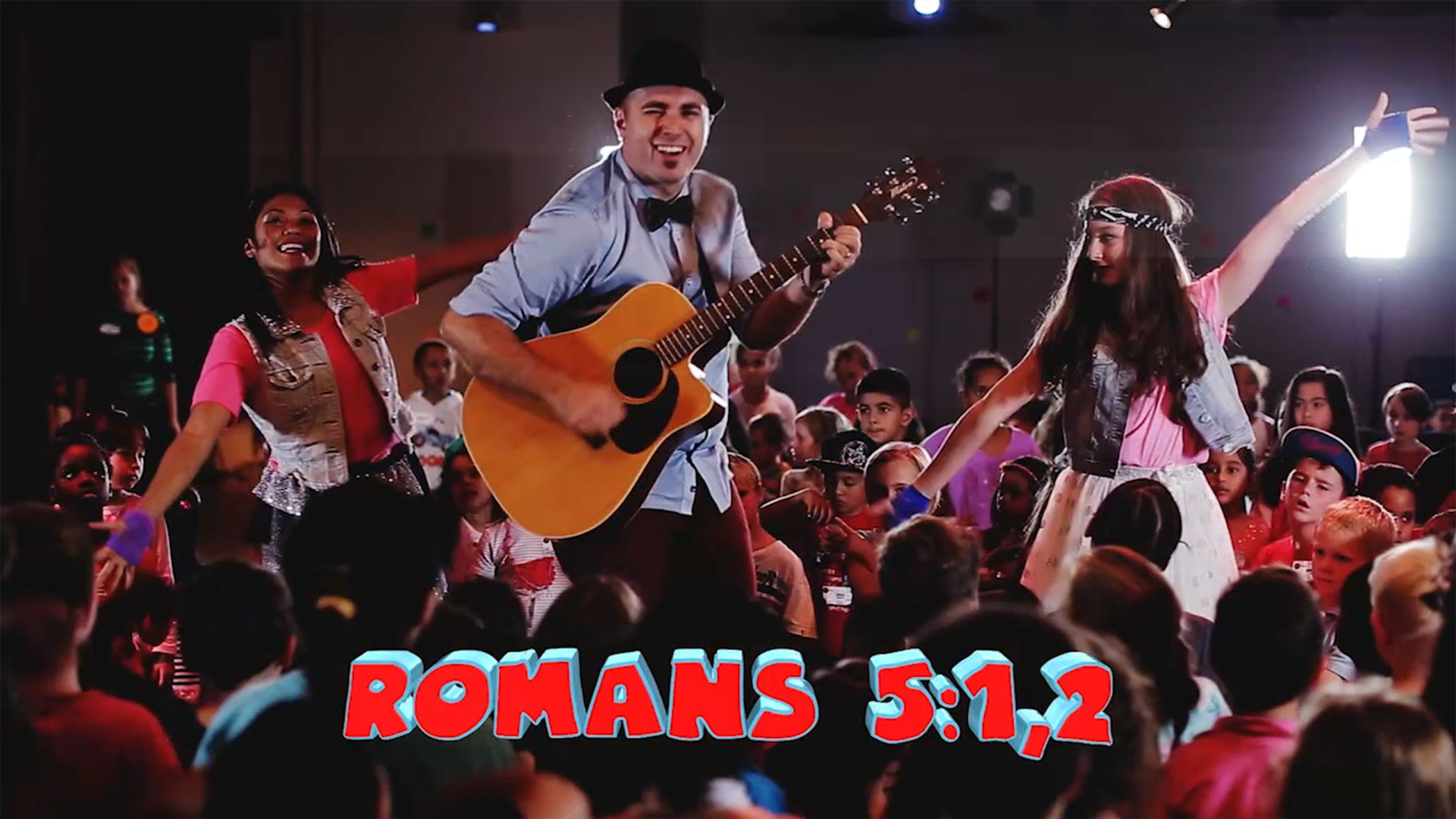 Hk bw ep01 faith romans 5 1 2 preview image