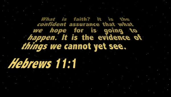 Zoom what are the attributes of god