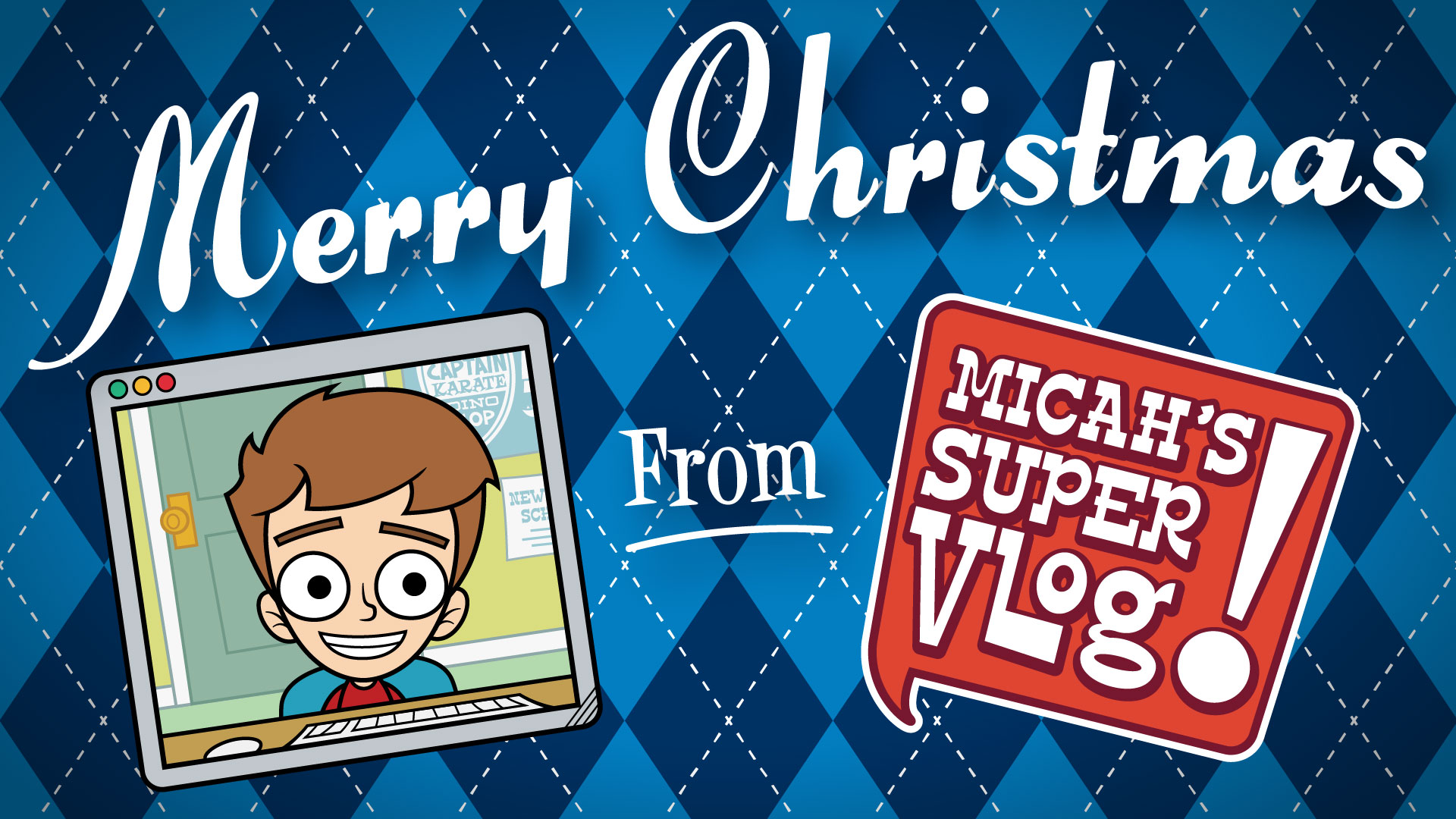 Msv merry christmas preview image